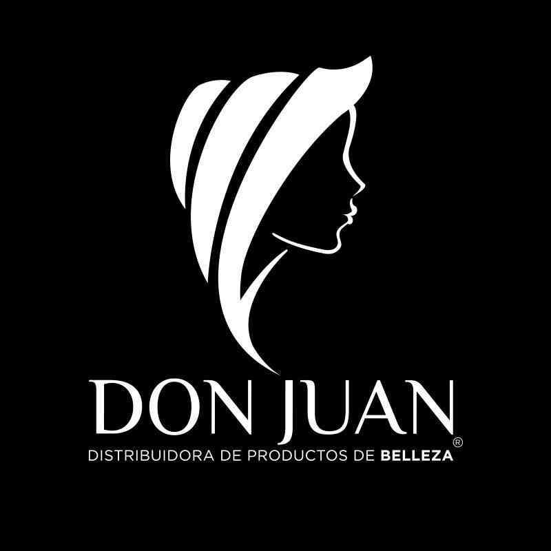 DON JUAN - ELOCUENTE Audio Marketing, Marca Sonora, Jingle, Spot