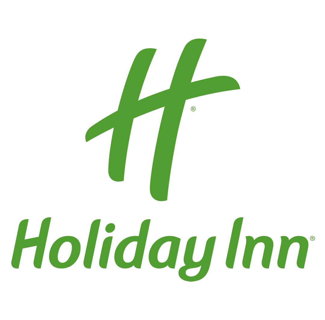 HOLIDAY INN - ELOCUENTE Audio Marketing, Marca Sonora, Jingle, Spot