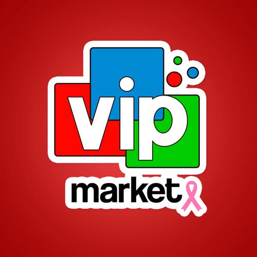 VIP MARKET - ELOCUENTE Audio Marketing, Marca Sonora, Jingle, Spot