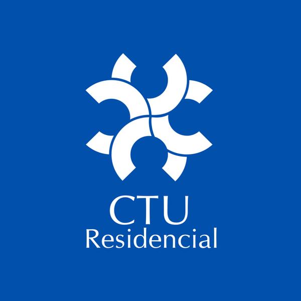 CTU - ELOCUENTE Audio Marketing, Marca Sonora, Jingle, Spot