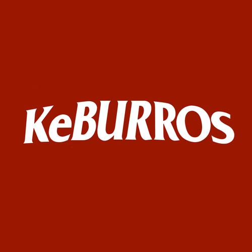 KE BURROS - ELOCUENTE Audio Marketing, Marca Sonora, Jingle, Spot