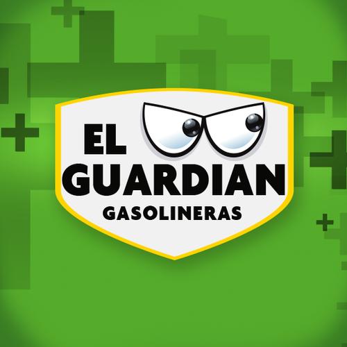 EL GUARDIAN - ELOCUENTE Audio Marketing, Marca Sonora, Jingle, Spot