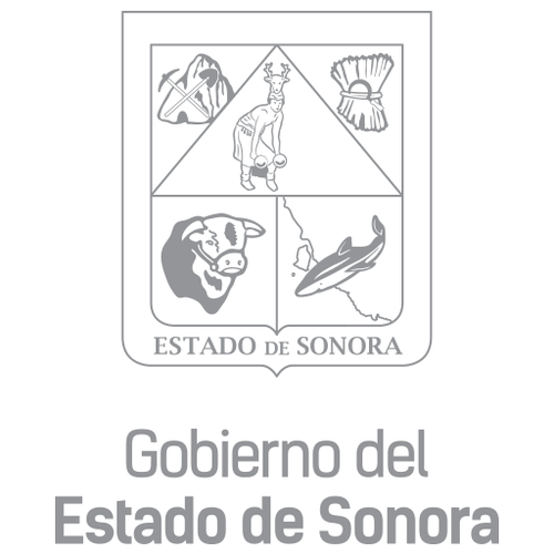 GOBIERNO DE SONORA - ELOCUENTE Audio Marketing, Marca Sonora, Jingle, Spot