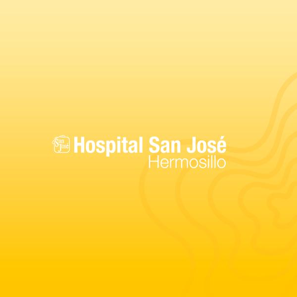 HOSPITAL SAN JOSÉ - ELOCUENTE Audio Marketing, Marca Sonora, Jingle, Spot