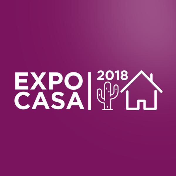 EXPO CASA - ELOCUENTE Audio Marketing, Marca Sonora, Jingle, Spot