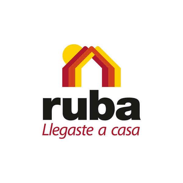 RUBA - ELOCUENTE Audio Marketing, Marca Sonora, Jingle, Spot