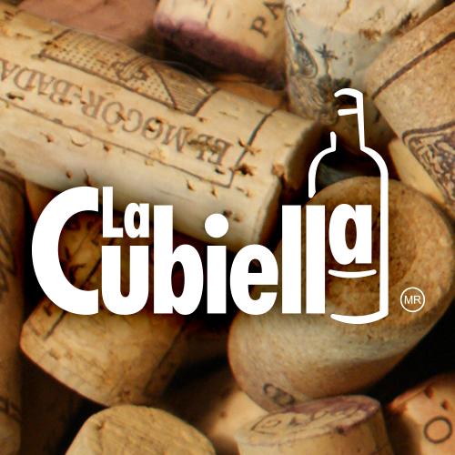 LA CUBIELLA - ELOCUENTE Audio Marketing, Marca Sonora, Jingle, Spot