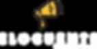 ELOCUENTE, Audio Marketing, Marca Sonora, Jingle, Spot