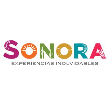 TURISMO SONORA - ELOCUENTE Audio Marketing, Marca Sonora, Jingle, Spot