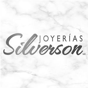 SILVERSON ELOCUENTE Audio Marketing, Marca Sonora, Jingle, Spot