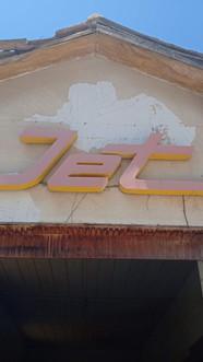 Jet I