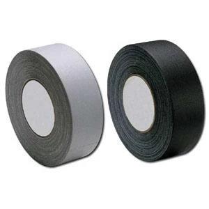 Masking tape NOIR 2''