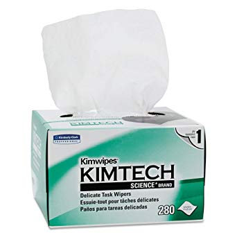 Kimtech/ Kimwipes