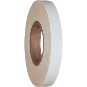 Gaffer tape Blanc 1'' et 1/2''