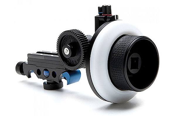 REDROCK - MICRO FOLLOW FOCUS