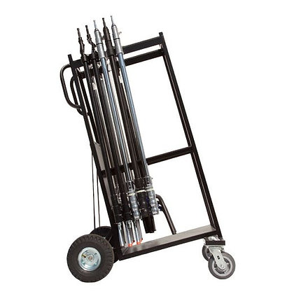 Chariot buggy C-STAND