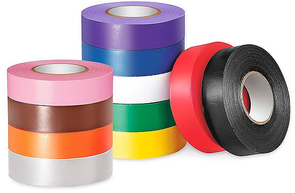 Electrical tape 1''