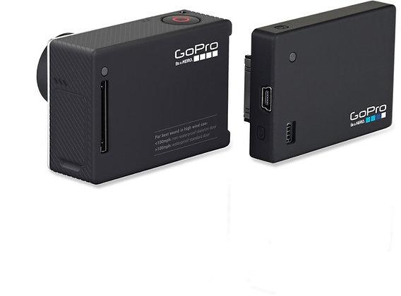 GoPro Battery BacPacHERO 3-4