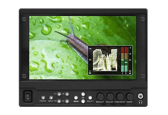 MARSHALL V-LCD 70MD HD/SDI 7 POUCES