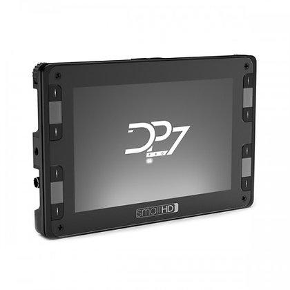 SmallHD DP7 PRO 7.7 POUCES