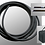 Thumbnail: FLEX TRACK    Losmandy