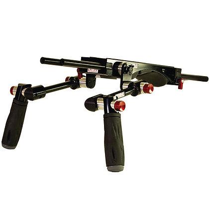 SHAPE V-LOCK BP6000