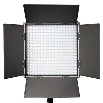 LED PANELS 1'X1' Bi-Color