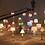 Thumbnail: Aputure Accent B7c LED RGBWW