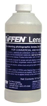 Lens cleaner Tiffen
