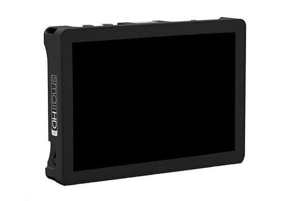 SmallHD HDMI/SDI AC7 7.7 POUCES
