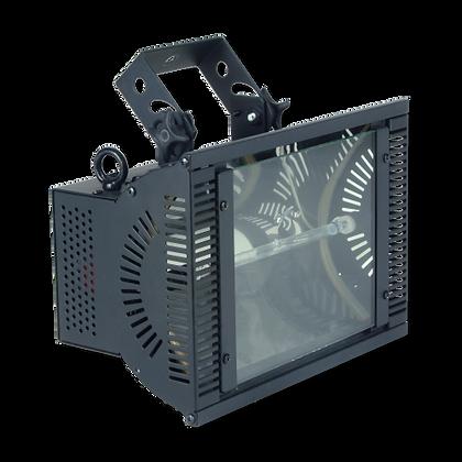 Lumière stroboscopique 750W