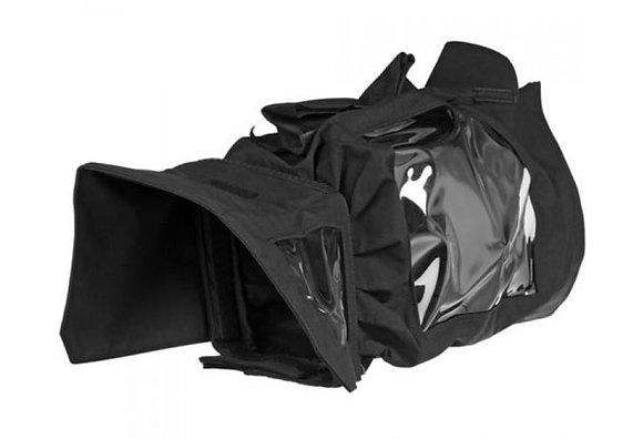 PORTABRACE - RAIN COVER RS-AF1F3B