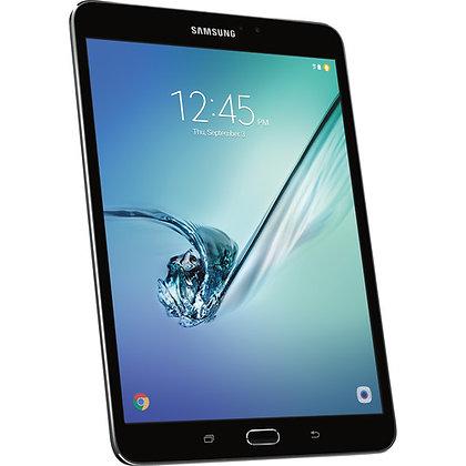 "Samsung 32GB Galaxy Tab S2 8"" Wi-Fi Tablet"