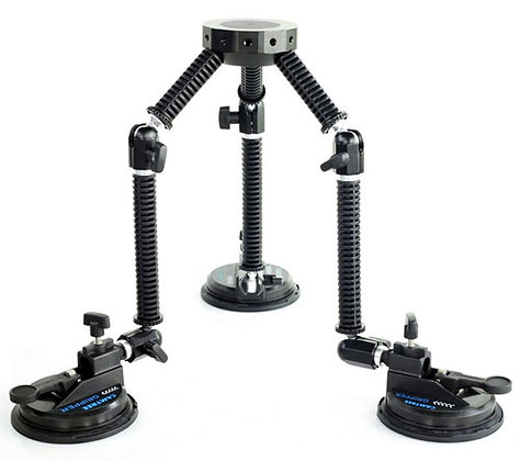 CAR RIG CAMTREE G51