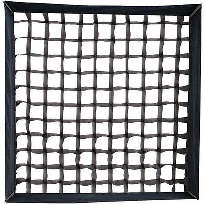 Westcott Eggcrate Grid 40 degres 24x36