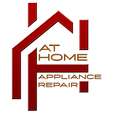 At  home logo PNG.png