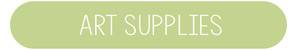 link art supplies.jpg