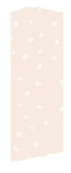 washi png cream.png