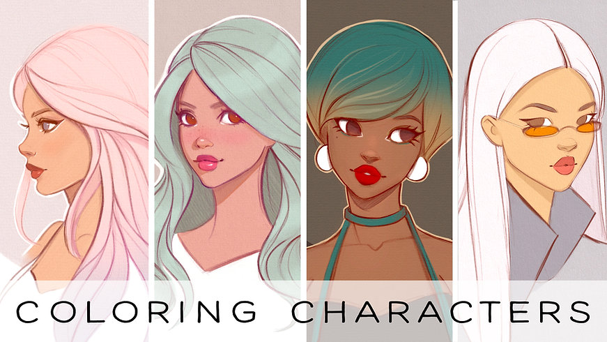 character illustration color class.jpg