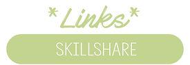 link skillshare.jpg