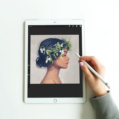 Art Made Easy Image.jpg