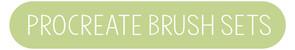 link procreate brush sets.jpg