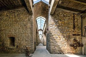 Museumspark_Ruedersdorf--8_700x460.jpg