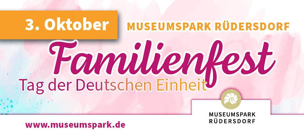Familienfest_web.jpg