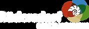 Logo_Ruedersdorf_weiße_Schrift.png