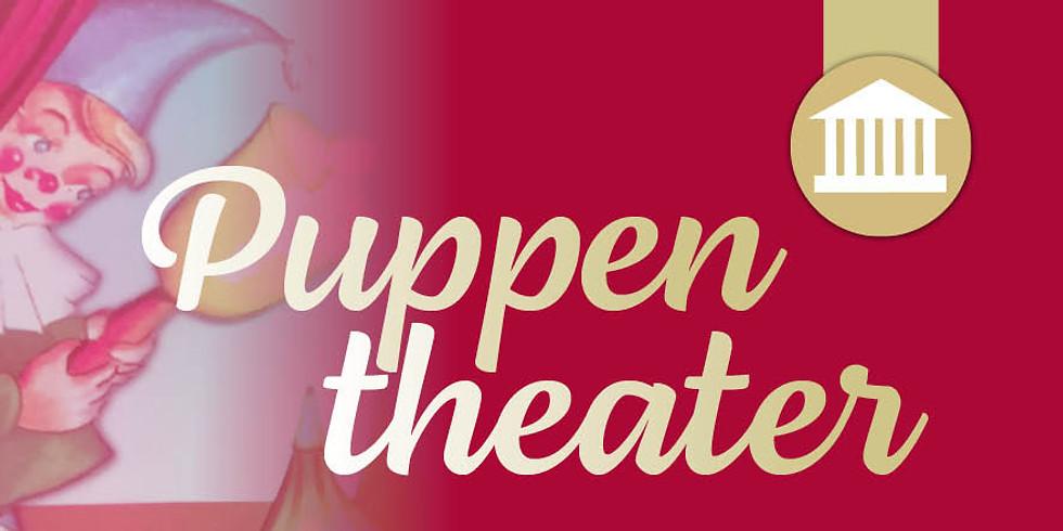 Puppentheater Rabbatz