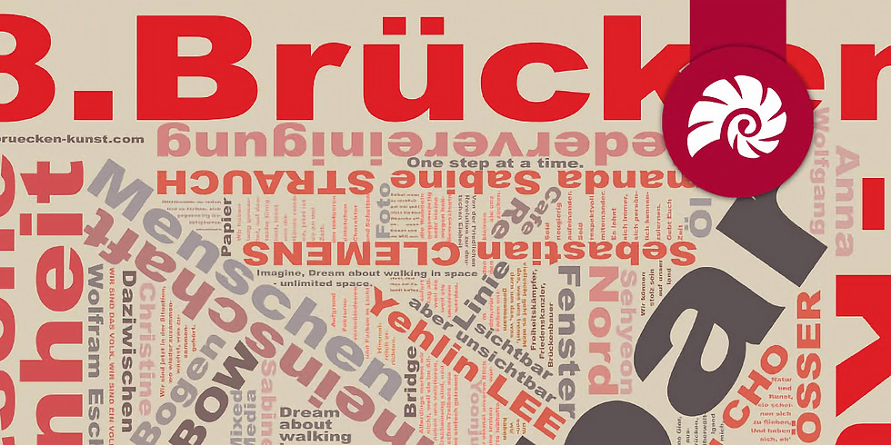8. Brücken-Kunst 2020