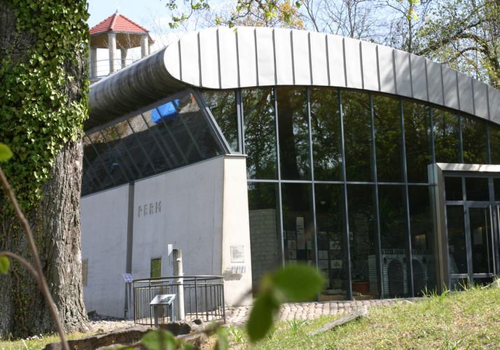 Otto-Torell-Haus