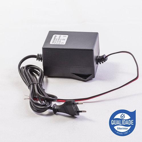 Fonte de Energia / Transformador para bomba auxiliar de OR 24VDC,  1,5, 110V