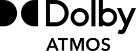 Dolby_Atmos png negro.png